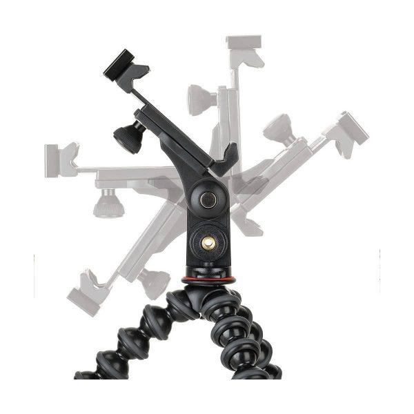 Joby Gorillapod Mobile Rig