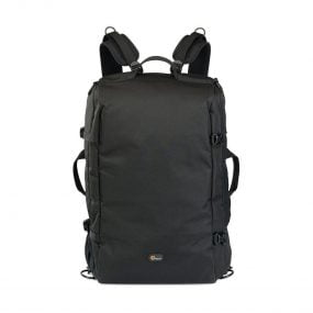 Lowepro SF Transport Duffle Backpack