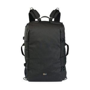 Lowepro SF Transport Duffle Backpack