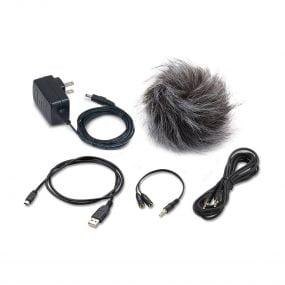 Zoom APH-4nPro varustepaketti H4n:lle