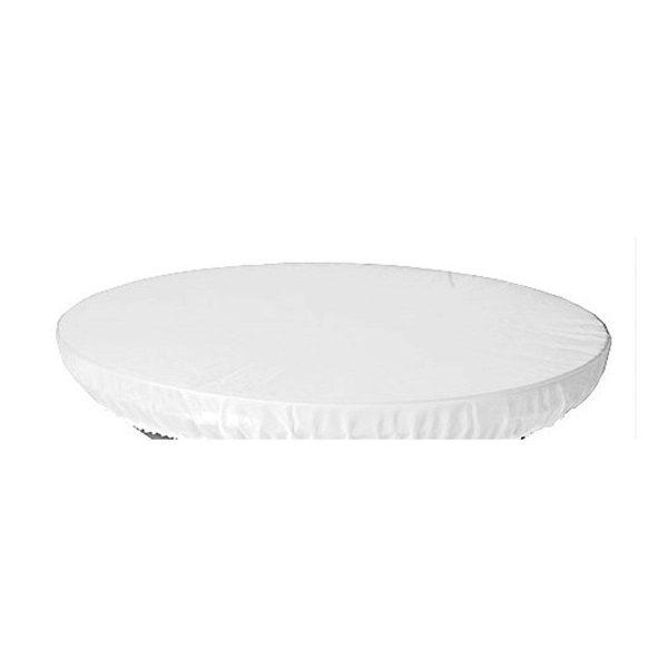 Lencarta Large Beauty Dish Diffuser 70cm