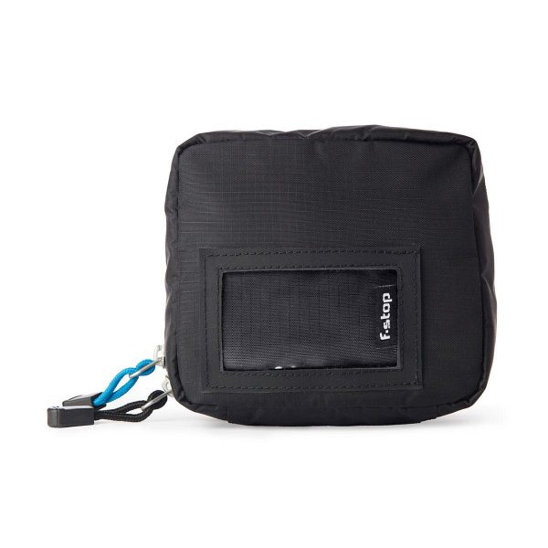 F-Stop Accessory Pouch S