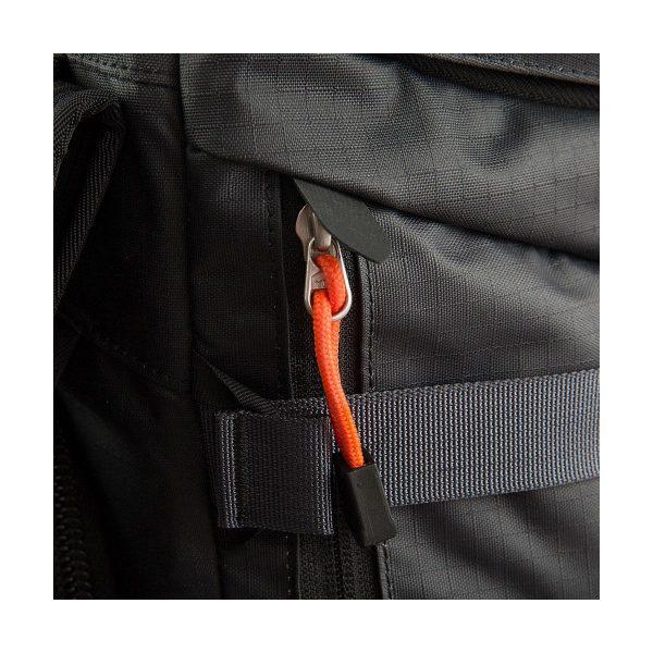 F-Stop Color Kit Anthracite Black