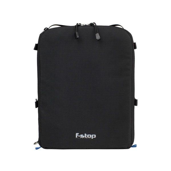 F-Stop ICU Pro Large