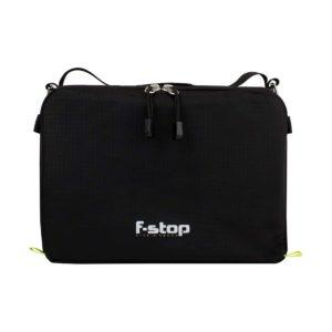 F-Stop ICU Shallow Small