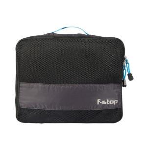 F-Stop Packing Cell Kit