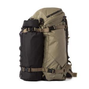F-Stop Tripod Bag Medium