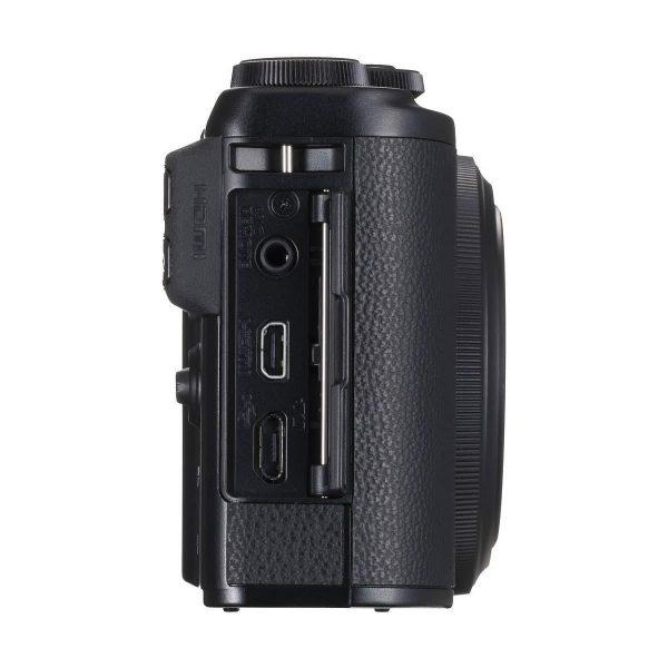 Fujifilm XF 10