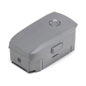 DJI Mavic 2 Intelligent Flight Battery akku