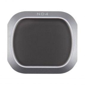 DJI Mavic 2 Pro ND Filters Set (ND4/8/16/32)