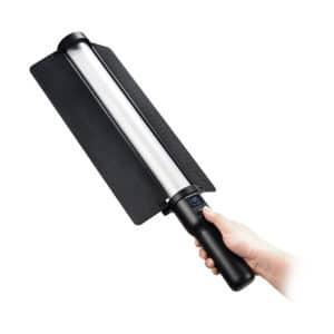 Godox LC 500 Led Light Stick