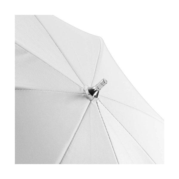 Lencarta 100cm läpiammuttava varjo