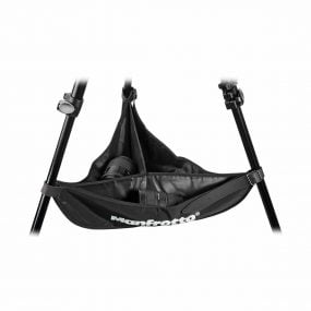 Manfrotto Hangbag 166