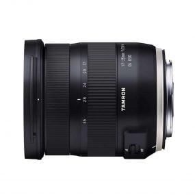 Tamron 17-35mm f/2.8-4 Di OSD – Canon
