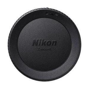 Nikon BF-N1 Z-sarjan runkotulppa