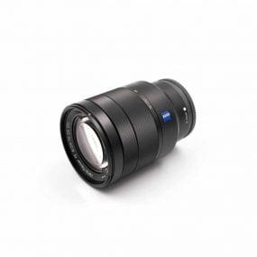 sony-24-70mm-f4-os-1