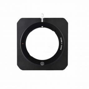 Venus Optics Laowa 100mm Filter Holder Lite
