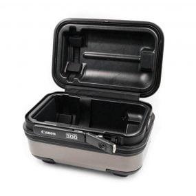 Canon 300mm laukku 2