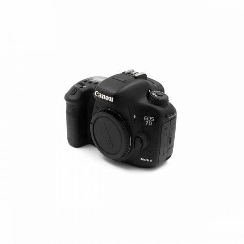 Canon 7D mark ii-0195