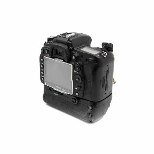 Nikon d7000 2