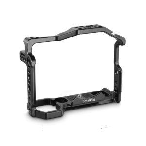 SmallRig Cage for Nikon D850 2129