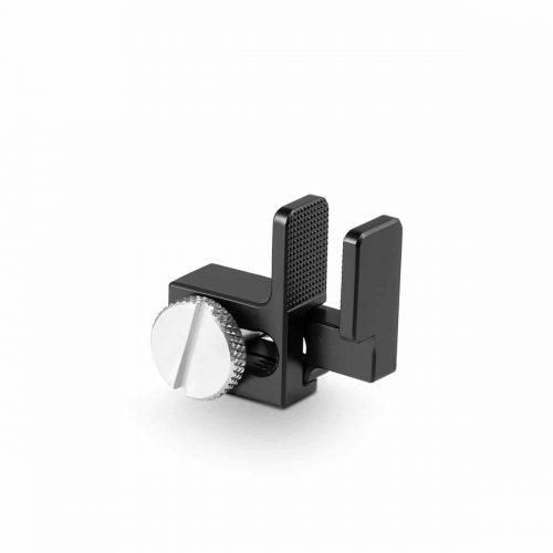 SmallRig HDMI Cable Clamp 1693