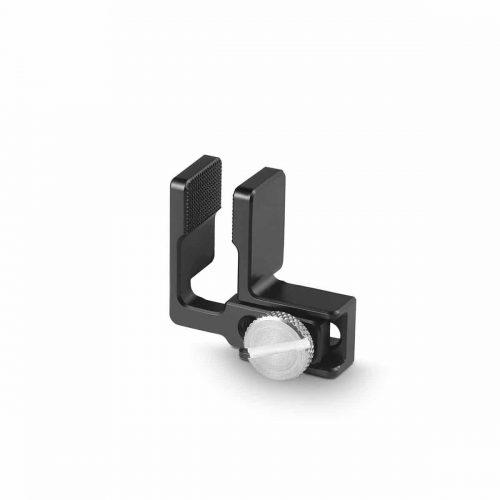 SmallRig HDMI Cable Clamp 1822