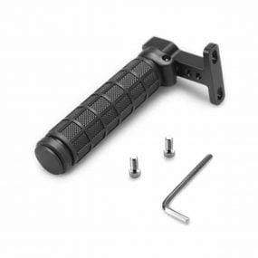 SmallRig Top Handle (Rubber) 1446