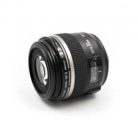 canon ef-s 60mm 2.8 2
