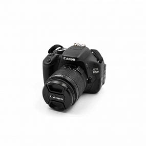 nisi-100x150mm-soft-gnd