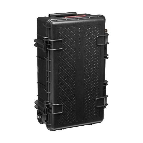 Manfrotto Pro Light Reloader Tough H-55
