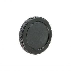 Polaroid Camera Body Cap – Runkotulppa