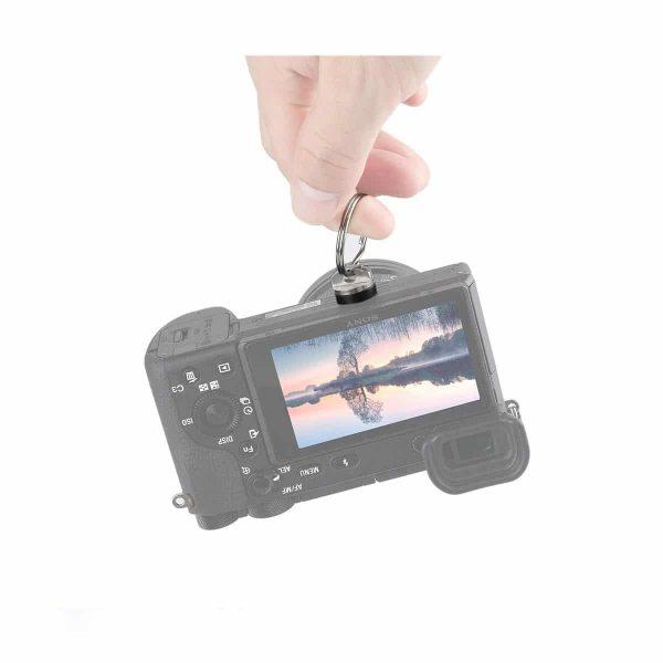 SmallRig Camera Fixing Screw 974