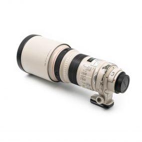 canon 300mm 2.8-1340-1