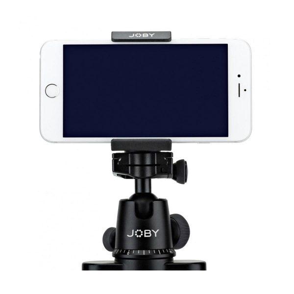 JOBY Griptight Pro Mount 2 - Kännykkäjalka