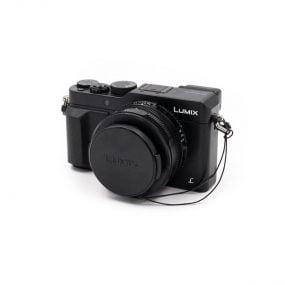 lumix lx100-1345-1