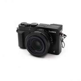 lumix lx100 2-1346-1