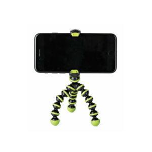 JOBY GorillaPod Mobile Mini - kännykkäjalka