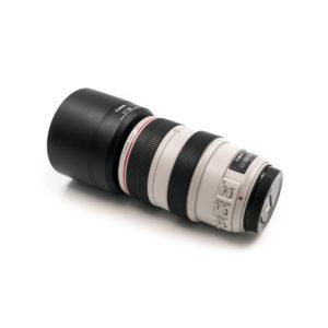 Canon EF 70-300mm f/4-5.6 L IS USM - Käytetty