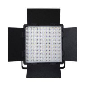 LedGO CSC600 LED videovalo – Vuokralaite