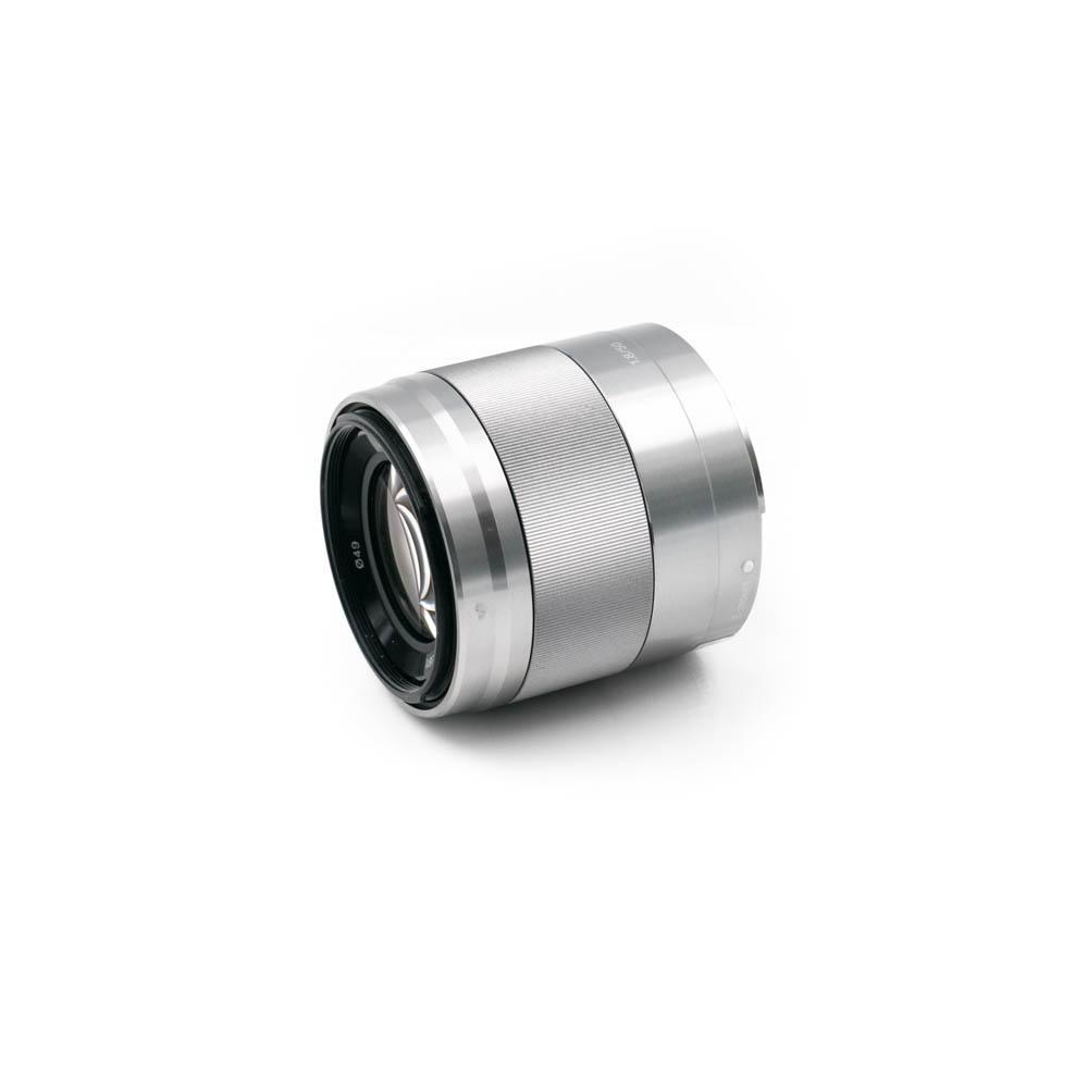 sony 50mm 1.8 2