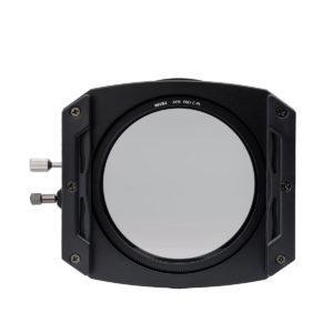 NiSi Filter Holder M75 Set