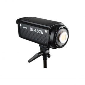 Godox SL-150W Led videovalo