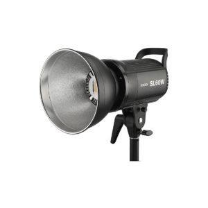 Godox SL-60W Led videovalo
