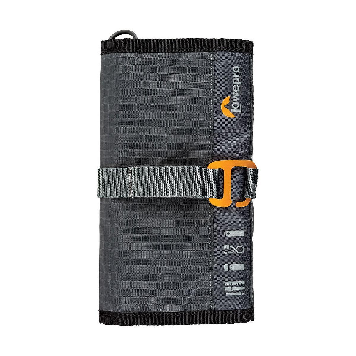 Lowepro Gearup Wrap Dark Grey
