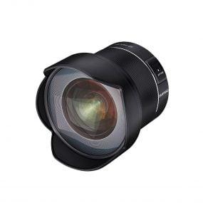 Samyang AF 14mm f/2.8 AS IF UMC – Nikon F
