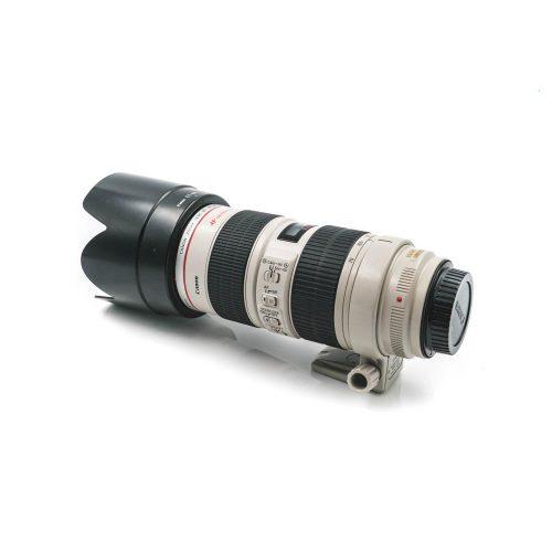 canon 70-200mm 2.8