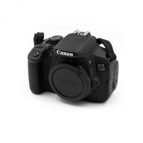 canon 700d-2396