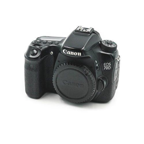 canon 70d-2