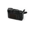 Fujifilm X-Pro1 - Käytetty